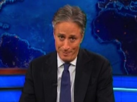 Jon Stewart On Obamacare: 'How Are Democrats Gonna Spin This Turd'