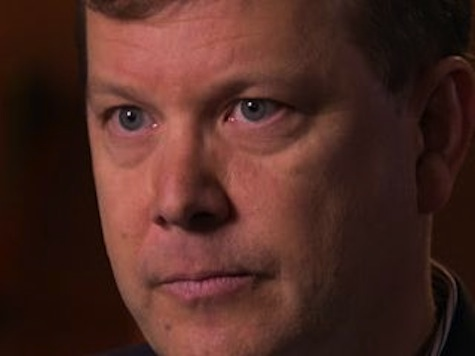 Schweizer Talks 'Extortion' On Hannity