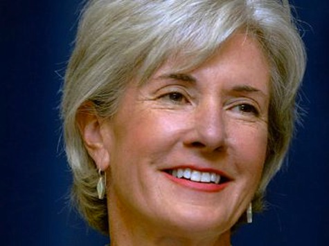Sebelius: 'A Lot' Of Americans Don't Know How To Budget For Insurance