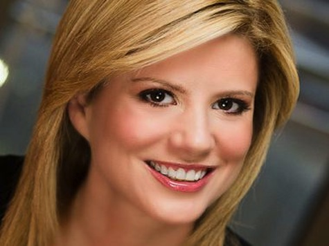Kirsten Powers: My Premiums Doubled Under ObamaCare