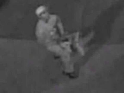 Purse Snatcher Drags Woman Down New York Street