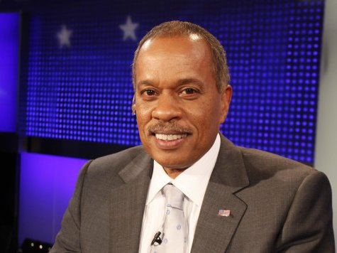 Juan Williams: 'Not the Apocalypse' When People Lose Health Insurance