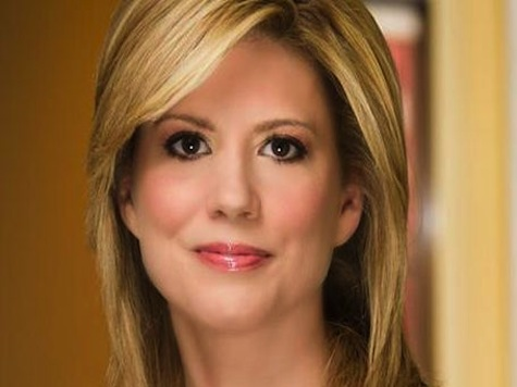 Kirsten Powers: I Don't Know a Single Person Who Hasn't Seen Their Rates Double