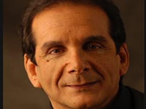Krauthammer 'Almost Felt Sorry' For Sebelius During Testimony