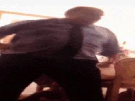 *STRONG LANGUAGE* Canadian Crack Mayor's Newest Video: 'I'm a Sick Motherf***er Dude'