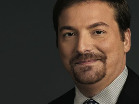 Chuck Todd: Obama Does Not Believe He Lied To Americans