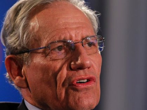 Woodward: ObamaCare 'Going To Get Worse'
