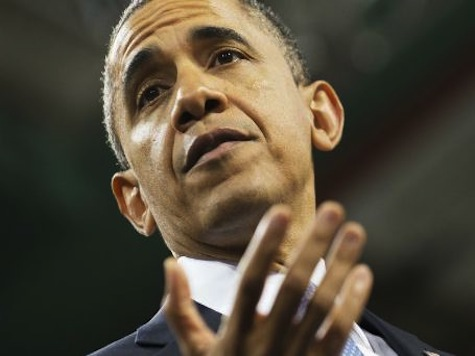 Obama Supports Piecemeal Approach On Immigration