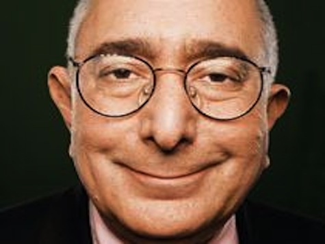 Ben Stein: Obama Disqualified To Be President