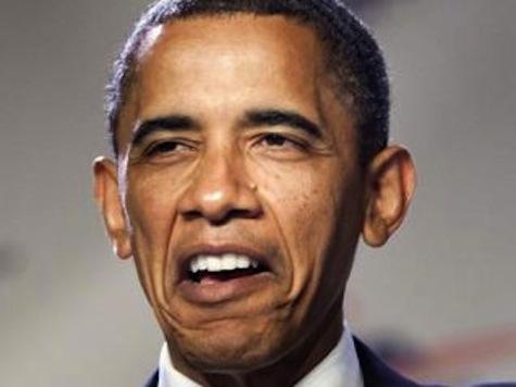 Obama Explains Current ACA Pain
