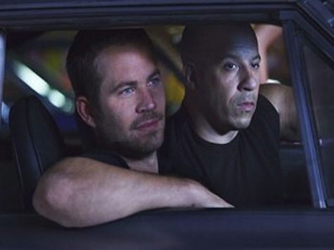 'Fast & Furious 7' Delayed, But Not Cancelled