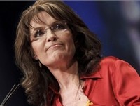 Palin: 'Angry Atheists' Aim To 'Abort Christ from Christmas'