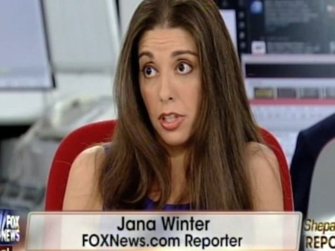 Fox News Reporter Who Faced Jail Gives Emotional Victory Interview