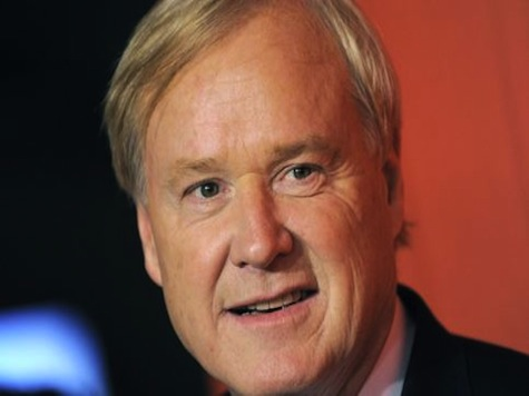 Chris Matthews Compares Tea Party to Palestinians Refusing To Negotiate with Israel