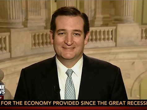 Ted Cruz's Victory: Obama Signs Bill Blocking Iranian Diplomat from Serving in UN Post