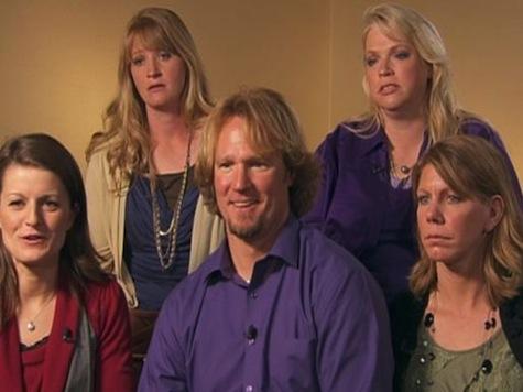 Breitbart's Ken Klukowski Debates Jonathan Turley on Utah's Polygamy Ruling