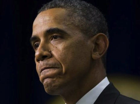 CNN Poll: Obamacare Has Reached Record-Low Approval Rating