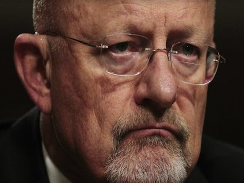 Flashback: Intelligence Director Clapper Declares Muslim Brotherhood Nonviolent, Largely Secular Group