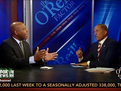 WSJ's Riley, FNC's Williams Discuss 'Grievance Industry's' Jesse Jackson's entrance into 'Duck Dynasty' Controversy