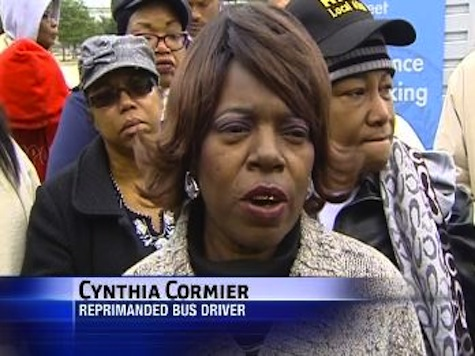 School Bus Drivers Punished For Praying After Child's Death