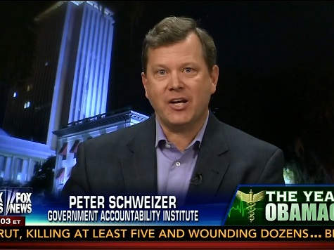 GAI's Schweizer, Third Way's Kessler Discuss ObamaCare on 'Hannity'