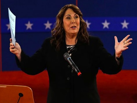 CNN's Candy Crowley: Obama's Plummeting Poll Numbers Are a 'Dark Way For Democrats to Start' 2014