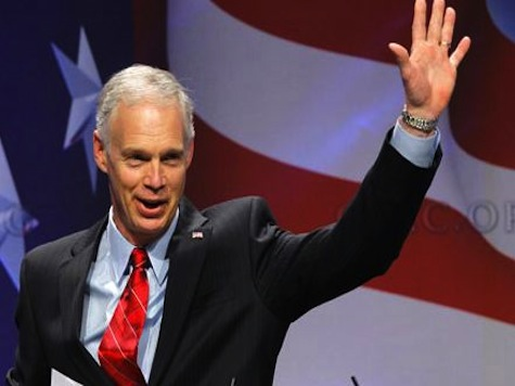 Sen. Ron Johnson on ObamaCare Lawsuit: 'I Have An Obligation' To 'Re-establish' Checks and Balances