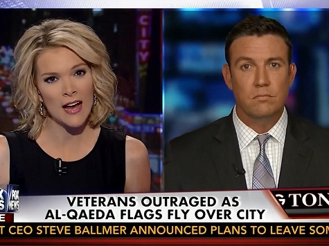 GOP Rep. Duncan Hunter: Obama 'A Juvenile Foreign Policy President'