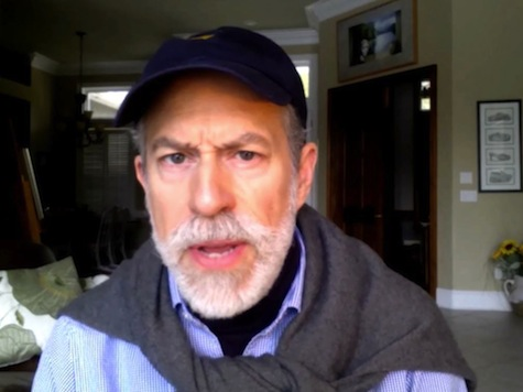 Frank Gaffney's Secure Freedom Minute: Now Gates Tells Us