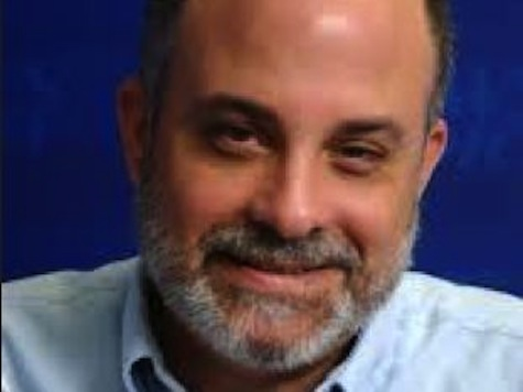 Mark Levin Eviscerates Chamber of Commerce President Tom Donahue