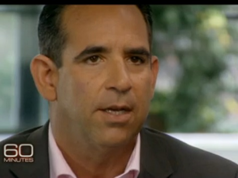 '60 Minutes' on A-Rod Scandal: Biogenesis Founder Says He Received Death Threats