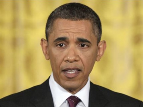 Obama on Gates Book: 'As Commander-in-Chief You Sweat the Details'