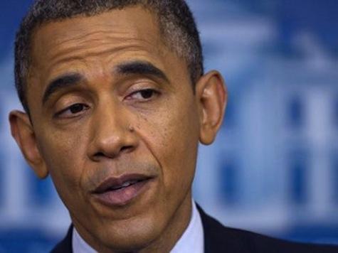 Obama Calls Dominican Republic 'the Dominican Republican'