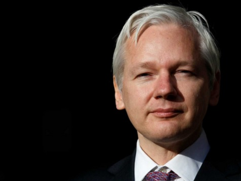 'I Think It's Embarrassing': Julian Assange Slams Obama's NSA Reform Speech