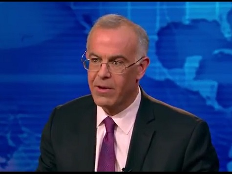 David Brooks: Hillary Clinton Not to Blame for Benghazi Attack Outcome