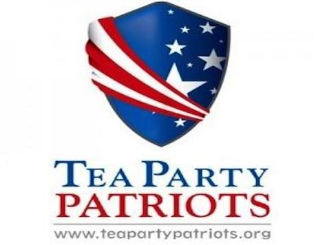 Live Stream: South Carolina Tea Party Convention 2014