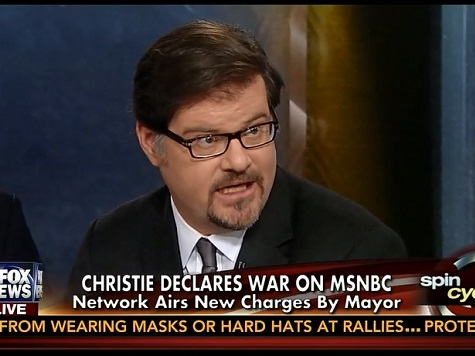 Jonah Goldberg: Where Are the 'Reporters on Hillary Clinton's Lawn' Asking for Comment on Benghazi?