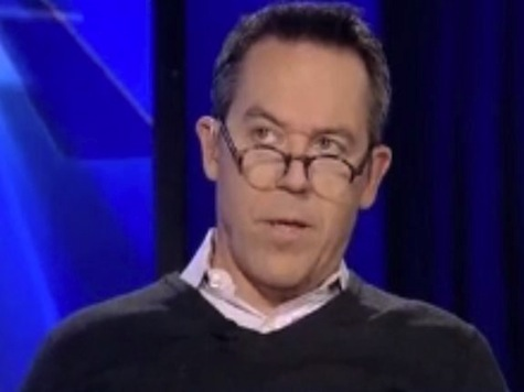 Greg Gutfeld: Obama's Failures Know No Pigment