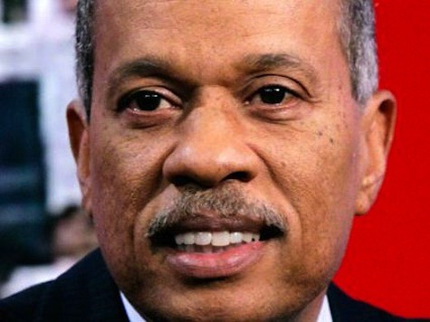 Juan Williams: 'I Had a Sense that I've Never Had Before from the President of Being Defeated'