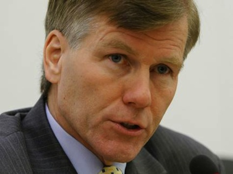 Former Virginia Gov. Bob McDonnell Denies Wrongdoing on Federal Corruption Charges