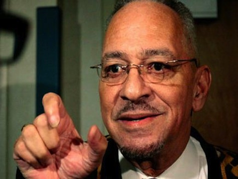 Rev. Jeremiah Wright at MLK Event: Tea Party Is 2.0 Upgrade of Lynch Party