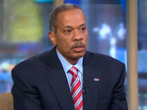 Juan Williams: GOP Will Be Devastated By a Tsunami of Women Voters Who Will Elect Hillary in 2016