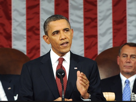 WATCH: Entire 2014 State of the Union Address