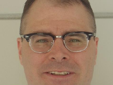 Breitbart Sports Daniel Flynn Reports from Super Bowl Media Day