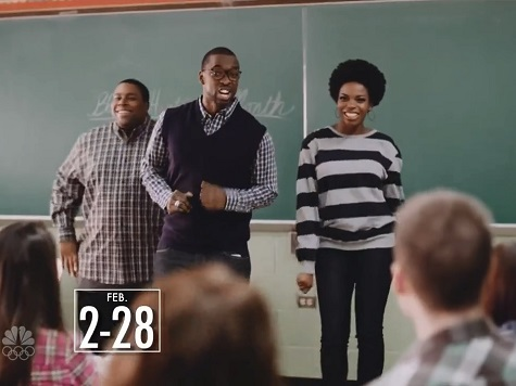 SNL Offers 28 Reasons 'to Hug a Black Guy Today,' 27 of Which are 'Slavery'