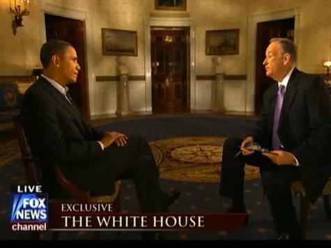 Bill O'Reilly: Obama is a 'True Believer'