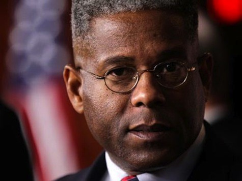 Allen West Blasts John Boehner: Unimpressive Commander Sending Us Into Battle Without A Plan
