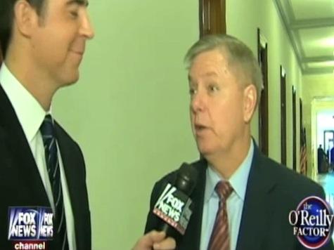 Lawmakers Help O'Reilly's Jesse Watters Mock Nancy Pelosi