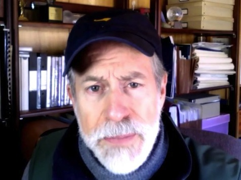 Frank Gaffney's Secure Freedom Minute: Trust Obama to Betray Us