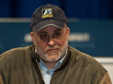 Mark Levin Excoriates House GOP Leadership, Says Boehner Must Be Replaced